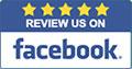 EagleRock Computer Facebook Review