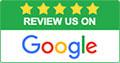 EagleRock Computer Google Review