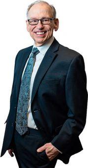 Greg-Richardson-CEO